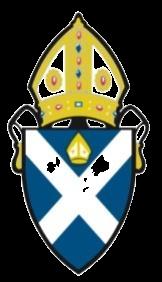St Mary's, Grangemouth and St Catharine's, Bo'ness Episcopal Churches